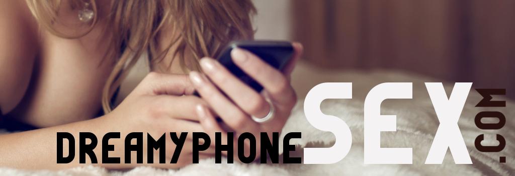 Dreamyphonesex